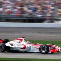 F1日本グランプリ開催地に見る「スポーツ・国家・スポンサー」