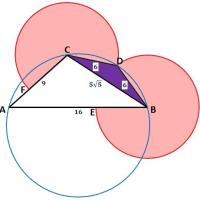 日本数学オリンピックの簡単な問題(119)