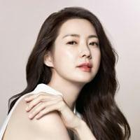 すごい~♬ クォン・サンウ主演『Bad Love~愛に溺れて~』で共演したイ・ヨウォンさんが資生堂、広告モデルに(´▽`*)