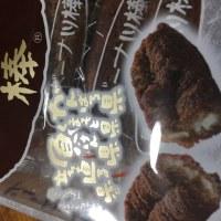 4月14日 熊本の地震から1年・・・・頑張れ熊本!!!