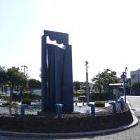 最東端の街は自然の冷風吹く町 : 銚子・犬吠埼まとめ