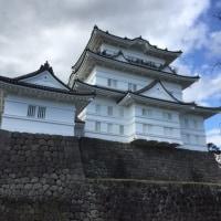箱根旅行に行ってきましたpart2