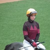 7月24日の福島競馬 菜七子出番:3R、6R、10R、12R