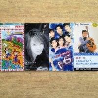 「すき」 香西かおり 1997年
