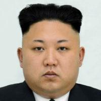 米国、北朝鮮に外交、制裁、軍事などあらゆる手段を駆使!