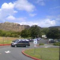 常夏のハワイでアサイーボールを食べてみた&沖縄&壱岐に行って来た!!HAPPY!!