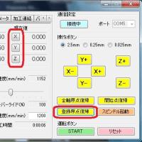 時代は切削か!?MODELA MDX-15/20をFusion 360 CAMで使い倒す!趣味のCNCをしよう!【導入編】
