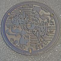 八重瀬町(具志頭村)