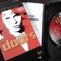DVD 買いました