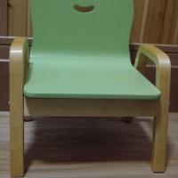 可愛い💛椅子をゲット
