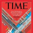 最近『TIME』ばかり