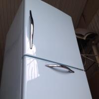 冷蔵庫の塗装が剥げてしまった時は