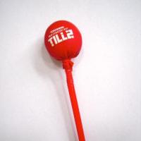 「TILL2」のジェットバルーンをリメイク