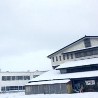 大雪 也。