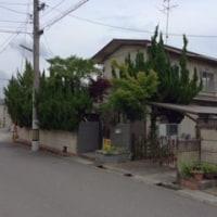 岡山ネオポリス、桜が丘東5、売中古住宅、販売中。