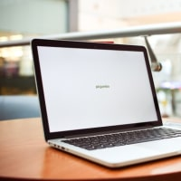Mac&Windowsで iPhoneの写真をパソコンに取り込むソフト・アプリまとめ