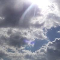 2016-11-29    その日の雲   NO.6