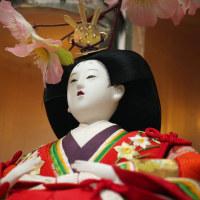 第5回 MAGARI雛&KAGUYA雛・・・他