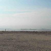 6月23日御宿海岸