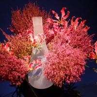 花は、私になる@日本橋高島屋