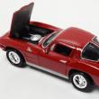 Chevrolet Corvette Stingray No.071
