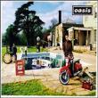 Oasis 24枚目