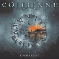 Coffeinne - Circle of Time