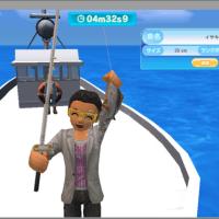 竹芝釣り船6