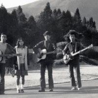 我がバンド活動のアーカイブ(フェーズ2)の記念品