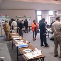 地域事業の実績発表会