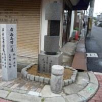 LCCで、大阪府堺市へ一泊二日の弾丸旅行!(№2)