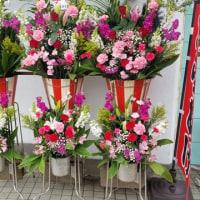 5月28日 明日の誕生花・ゆかりの花 花言葉は?(*^O^*)☆