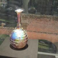 箱根・山の上ホテルのツツジを見に行く