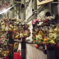 Sardinas crocantes de Gonzalo D'Ambrosio | Saborea tus comidas con Coca-Cola