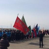 関東高校選抜ヨット大会