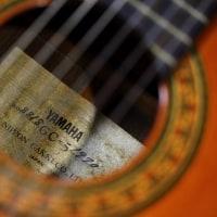 ●インターネットでピアノとギターを査定に
