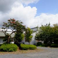 茨城県 笠間市 本戸小学校
