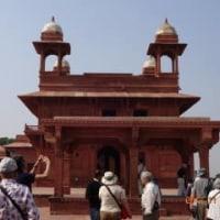 2013インドへの旅 Ⅱ