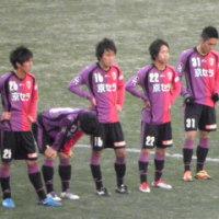 【第91回天皇杯決勝】vsFC東京