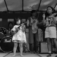 ファミリー楽団