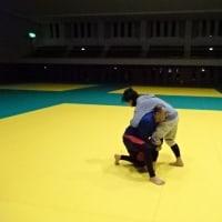 2月4日(土)練習