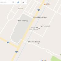 ゴールデンウイークその3(妄想)
