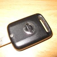 RKEの電池交換