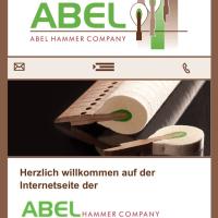 ピアノオーバーホール用のドイツ製ハンマーフェルトを注文