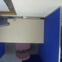 オススメの机