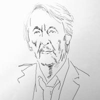 20170224 Jean Rochefort