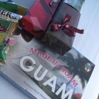 @chocolate