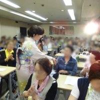 25日・名古屋で恩師と再会☆