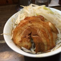 北松戸・雷本店