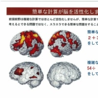 くもん学習療法に参加される方が増えましたヾ(≧▽≦)ノ